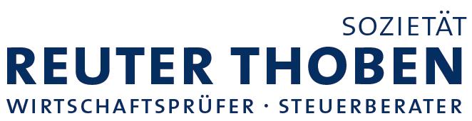 Sozietät Reuter und Thoben